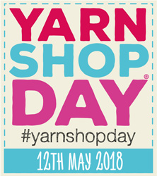 neath valley wools yarn shop day 2018